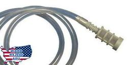 Apache 98023468 Pressure Washer Chemical Injector Tubing Kit