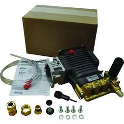 AR North America RSV3G30 Pump, RSV3G30, 3000PSI@3GPM
