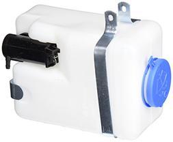 Anco - 66-01 - Windshield Washer Pump - Part#: 6601