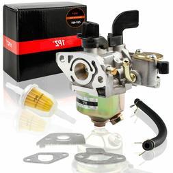 Carburetor Carb For Generac Pressure Washer 6590
