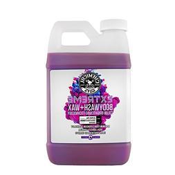 Chemical Guys CWS20764 Extreme Bodywash & Wax Car Wash Soap