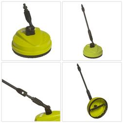 SUN JOE SPX-PCA10 Cleaning Attachment, for Pressure Washer