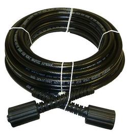 Comet Pump 300130 Pressure / Power Washer Hose 25' 3200psi W
