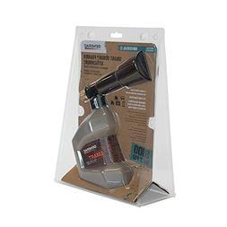 Generac SmartScrub Detergent Foamer Attachment