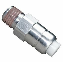 Homelite 678169004 Pressure Washer Thermal Release Valve