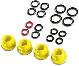 Karcher O-Ring Set for K2 K3 K4 K5 Electric Power Pressure W