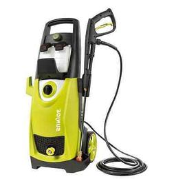 NEW 14.5 Amp Sun Joe Electric Power 2030 Psi 1.76 Gpm Water