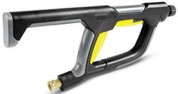 New Karcher Universal Trigger Gun for 4000 PSI G2700 Gas Pow