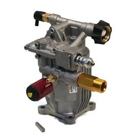 New PRESSURE WASHER PUMP fits Karcher Power Washers with 7/8