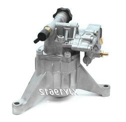 Power Pressure Washer Water Pump For Homelite UT80709 UT8091
