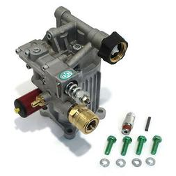 New PRESSURE WASHER PUMP Replaces A01801 D28744 A14292 on XR