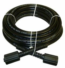 Pressure / Power Washer Hose 25' 3200psi With M22 Connection