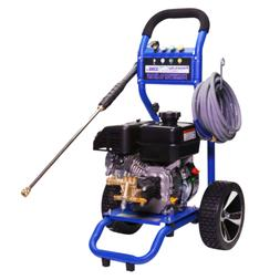 Pressure-Pro PP3225K Dirt Laser 3200 PSI 2.5 GPM Pressure Wa