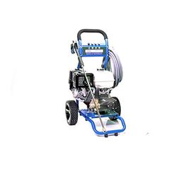Pressure Pro PP4240H Dirt Laser Pressure Washer, Blue/Black/
