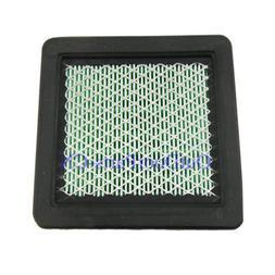 Air filter Cleaner element for HONDA HRS216 HRT216 HRX217 HR