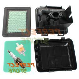 Air Filter Cover Kit F Honda GC135 GCV135 GCV135A GCV160 GCV