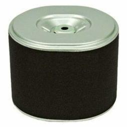 Air Filter Honda Pressure Washer Generator Engine Gas Pump P