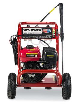 All Power America APW5118 3200 Psi 208Cc Gas Pressure Washer