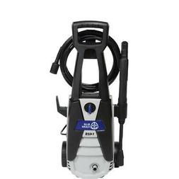 AR Blue Clean AR142S 1,500 PSI Electric Pressure Washer, Noz