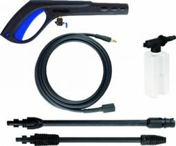 AR Blue Power Washer Replacement Kit Clean Universal Electri