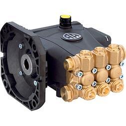 AR North America RCAM2G15E-F8 1500 PSI/2.0 GPM Misting Annov