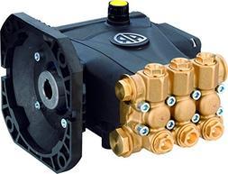 AR North America RCV2G25E-F8 2500 PSI/2.0 GPM Annovi Reverbe