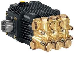 AR North America RKA4G30E-F17 3000 PSI/3.5 GPM Annovi Reverb