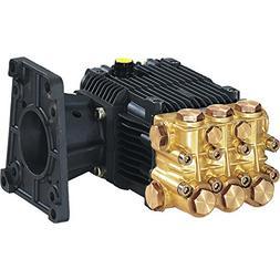 AR North America RKV5G40HD-F24 4000 PSI/5.0 GPM Annovi Rever