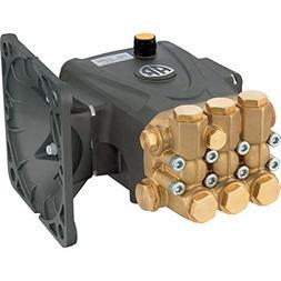 AR North America RRA4G30E-F17 3000 PSI/4.0 GPM Annovi Reverb