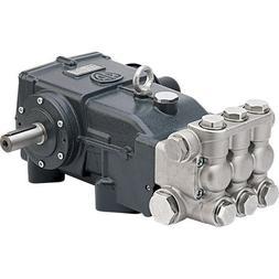 AR North America RTF150N 1500 PSI Solid Shaft Pump, 40.0 GPM