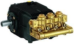 AR North America SHP2250HN 7250 PSI/5.8 GPM Annovi Reverberi