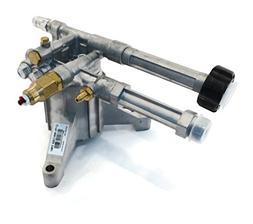 Annovi Reververi 2400 psi AR Power Pressure Washer Water Pum