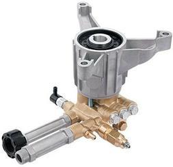 AR RMW25G28-EZ Power Washer Pump - 2800 PSI Craftsman 580.75