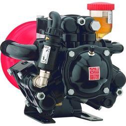 AR North America AR115BP-C1000, 24,8 Max GPM Diaphragm Pump