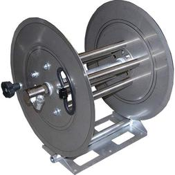 AR North America AR151, Heavy Gauge Steel Hose Reel