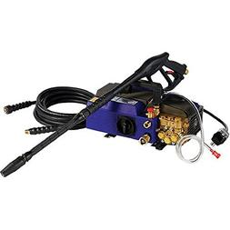 Annovi Reverberi AR630-HOT Ar North America Pressure Washer,
