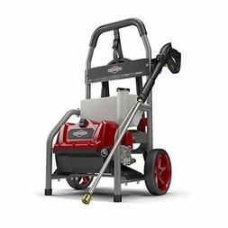 Briggs & Stratton S1800 1800 MAX PSI at 1.1 GPM Electric Pre
