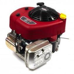 AI Products Briggs & Stratton 21R707-0011-G1 Engine