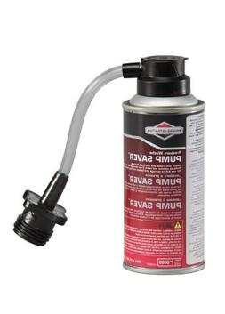Briggs & Stratton Pressure Washer Pump Saver - 4 Oz. 6039 Pa