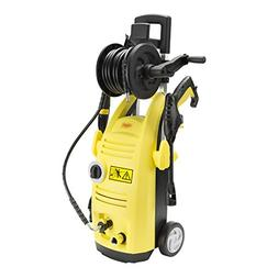 Realm BY01-VBS-WTR 2000 PSI 1.60 GPM 13 Amp Electric Pressur