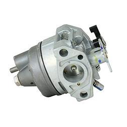 Lumix GC Carburetor For Simpson MegaShot 3100 PSI Pressure W