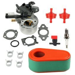 Carburetor Air Filter For 2700-3000PSI Power Washer 7.75 8.7