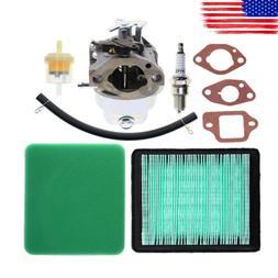 Carburetor Air Filter Fuel Line Gaskets  For HONDA GCV135 GC