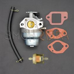 Carburetor Carb For Honda EXHA2425 WK 1 Power Washer With Ho