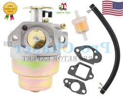 Carburetor Carb For Honda powered 2800 psi Ryobi power washe