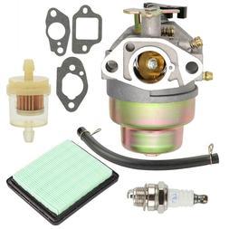 Carburetor Carb For Honda TroyBilt TB130 1600cc 5HP Engine P