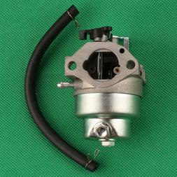 Carburetor Carb For Honda TroyBilt TB190 TB130 1600cc 5HP En