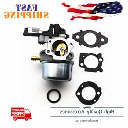 Carb Fit For Briggs Stratton 875Exi 190cc Craftsman Troy Bil