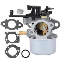 Carburetor For 2700-3000PSI Troy Bilt Power Washer 7.75Hp 8.