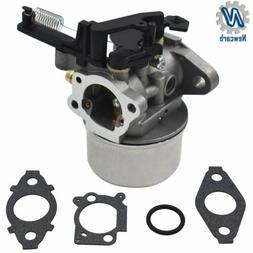 Carburetor For Briggs Stratton 2700-3000PSI Troy Bilt Power